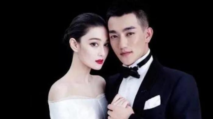为何杨颖叫黄先生却被质疑婚变?张馨予叫老公何先生是秀恩爱