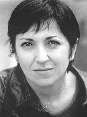 马丽娅·派雅托
