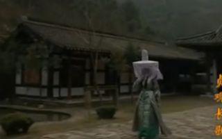 聂远饰演的皇子为报复太子,竟將太子爱人霸占