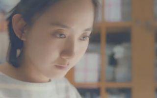 暗恋·橘生淮南:校园秘恋即将酸涩开启