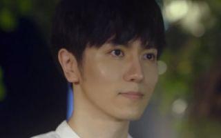 《遗失的2分之1》定档8.2 陈玺安黄姵嘉共谱今夏恋曲