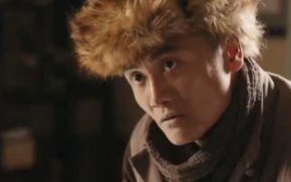 《老酒馆》定档北京卫视,陈宝国秦海璐带来老农民式的闯关东