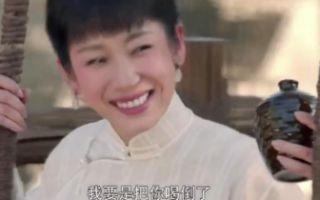山东老酒馆将择良日开门迎客!电视剧老酒馆片花曝光!
