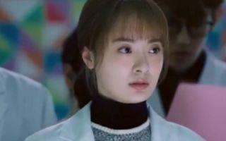 《儿科医生》陈亚洲主刀手术 倾力拯救女儿生命