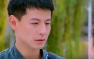 苦乐村官:小伙被美女穿婚纱求婚,人都吓傻了!