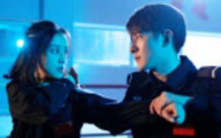 《你是我的奇迹》12.2独播 季肖冰龚婉怡寻爱缉凶