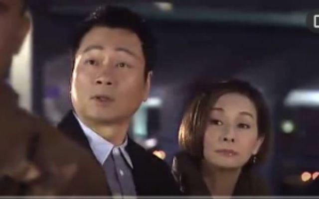 《八时入席》邦主黎耀祥邀毛舜筠一起去台湾 圣诞甜蜜相拥好温馨