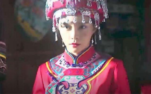 江山如此多娇:婚礼当天被娘家索要高额彩礼,妻子的做法真是绝了
