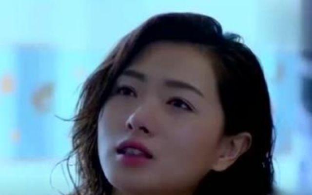《猎场》:罗伊人出车祸消失后郑秋冬的反应,让熊青春直接死了心