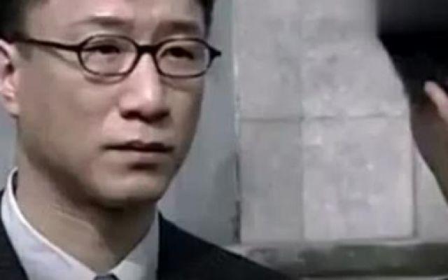 猎场:孙红雷出狱后帮了郑秋冬的大忙
