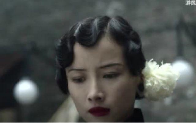 日本文豪眼中的中国——高分剧集《上海的芥川龙之介》