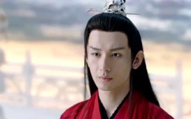 琉璃:柏麟没想到司凤竟然是天帝之子羲玄,还说出了他母亲的身份!