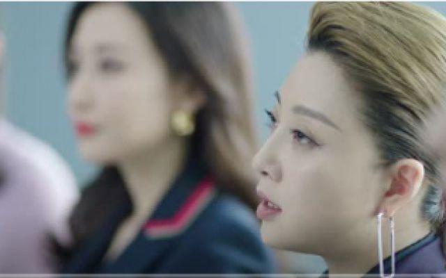《正青春》定档预告片
