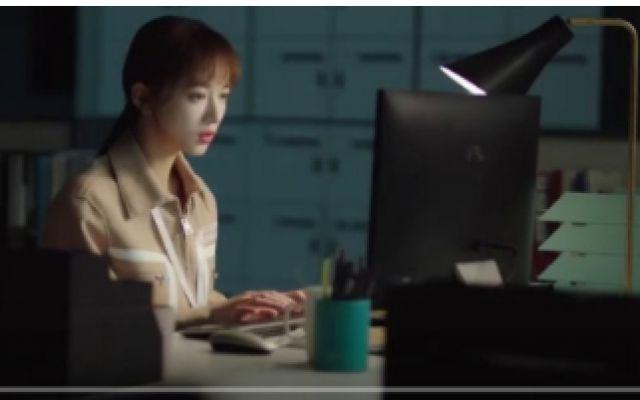 吴谨言、殷桃携手再现新时代青年女性的职场生活《正青春》