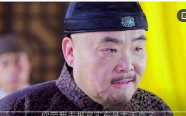 《青年霍元甲之威震津门》第5集精彩预告