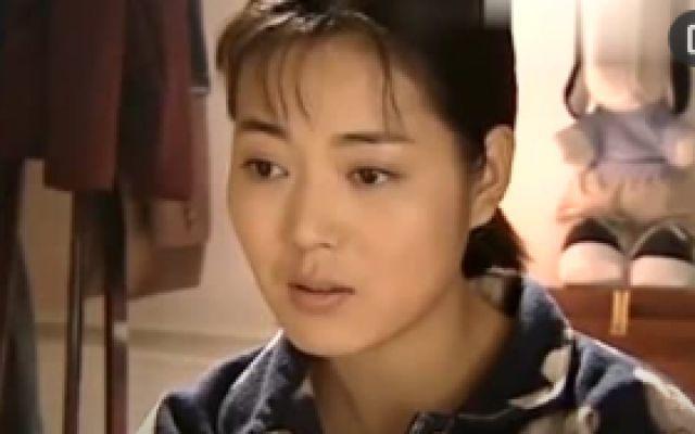 《当家的女人》二柱让菊香再过新婚之夜