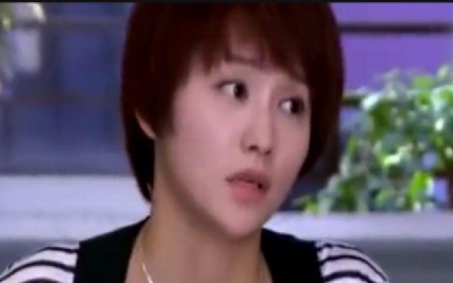 杜若男来劝林多美,让她不要放弃叶南迪,这男人很不错
