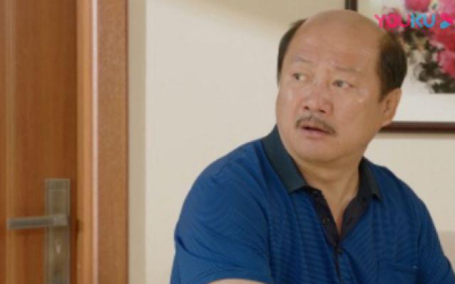《乡村爱情13》联动《你好,李焕英!》,神仙拉郎