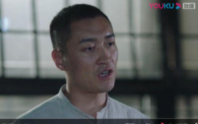 乡村爱情13:大个儿吃醋警告王木生