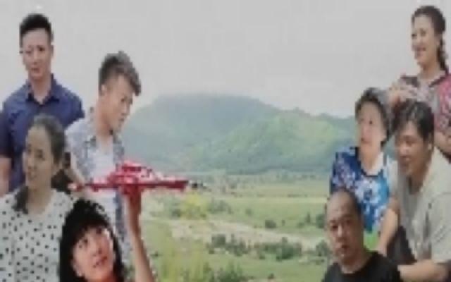电视剧《乡村情感之女怕嫁错郎》片花