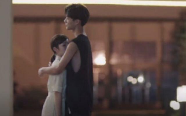 我曾记得那男孩:静芒发疯了寻找章杨,而章杨却在相亲