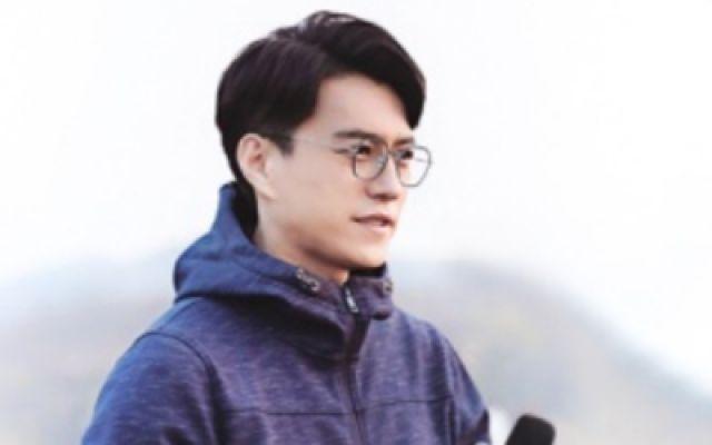 《温暖的味道》首度公开阵容 靳东饰演乡村书记