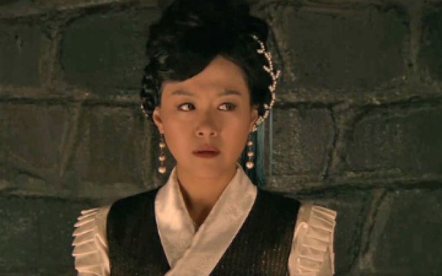 《西藏秘密》郭晓东被软禁得惊喜,什么东西让其不愿离开
