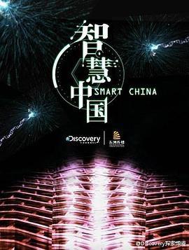 智慧中国 第一季
