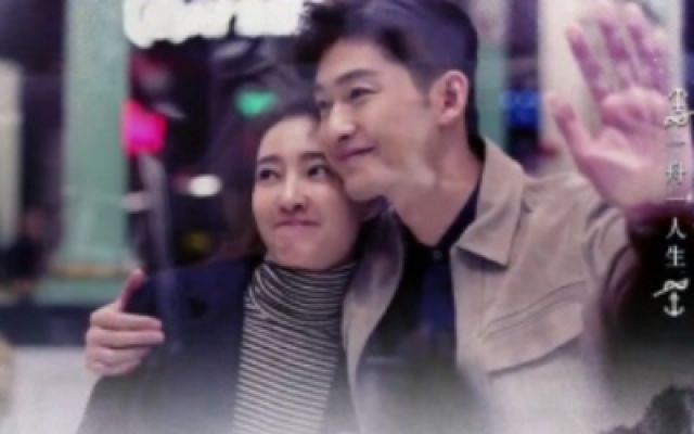 钟镇涛献唱《海洋之城》同名主题曲MV上线